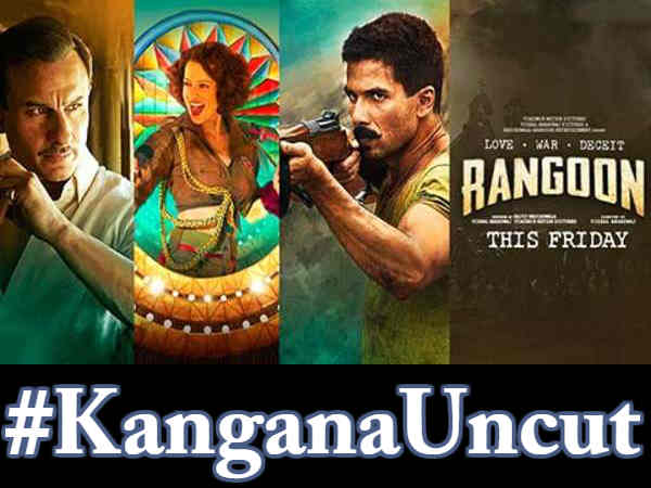 kangana-ranaut-on-rangoon-failure