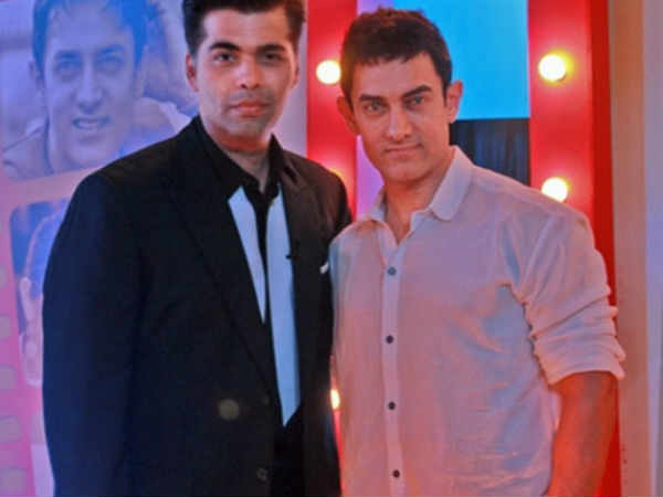 aamir-khan-is-the-most-intelligent-actor-india-says-karan-johar