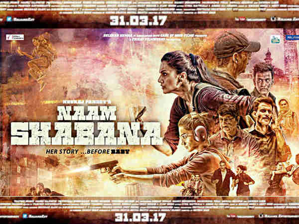 best-scenes-from-naam-shabana-trailer