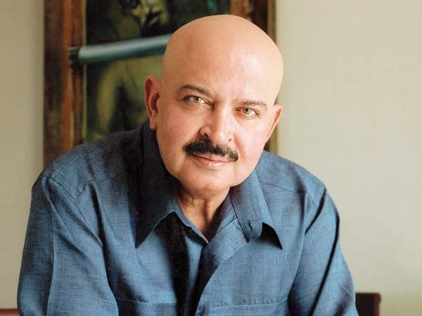 rakesh-roshan-on-kaabil-release-pakistan