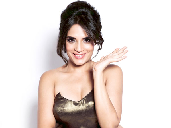 richa-chadha-soon-announce-her-new-short-films-documentaries-as-producer