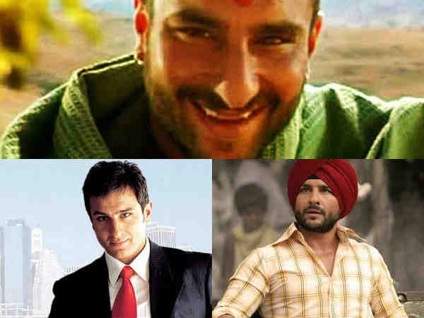 saif-ali-khan-different-looks-in-movies