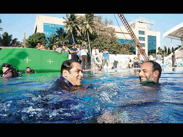 salman-khan-shoots-underwater-for-tubelight