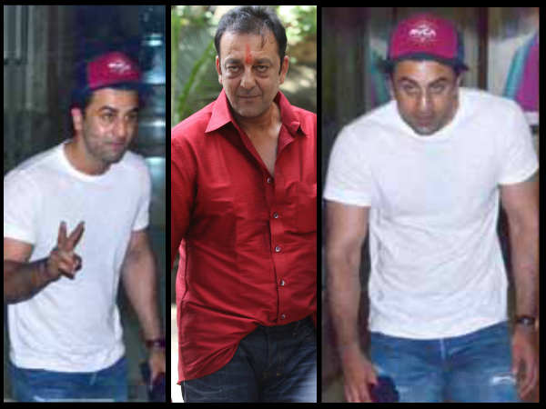 ranbir-kapoor-will-be-remembered-100-years-this-role-says-abhijaat-joshi