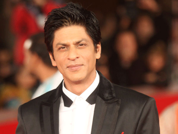 shahrukh-khan-to-host-ted-talks-hindi-be-called-nayi-soch-its-confirmed