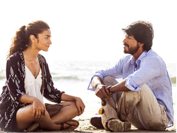 i-chose-to-do-dear-zindagi-because-you-were-it-srk-to-alia-bhatt