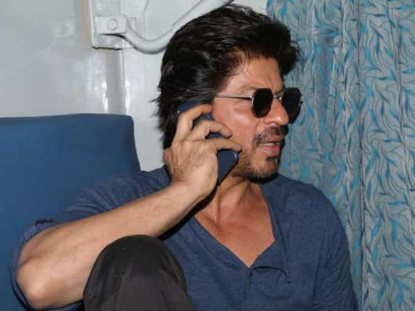 shahrukh-khan-next-film