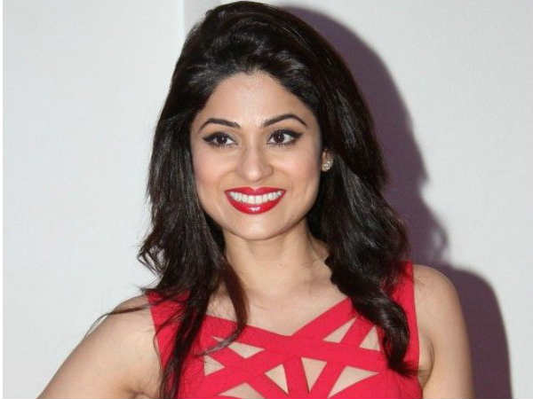 motherhood-has-changed-shilpa-shetty-completely-says-sister-shamita-shetty