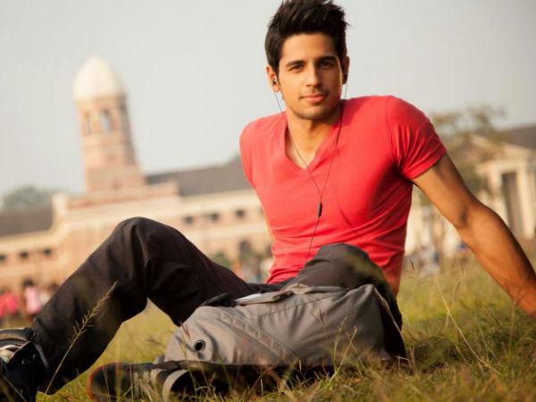Oppss.. इस एक्टर ने किया कंफर्म.. ''नहीं कर रहा हूं सलमान खान की फिल्म..''