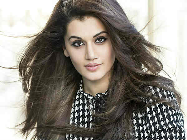 one-bad-friday-changes-the-way-people-look-at-you-says-taapsee-pannu