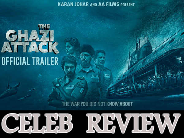 the-ghazi-attack-film-review-south-celebs-will-intrigue-you-more