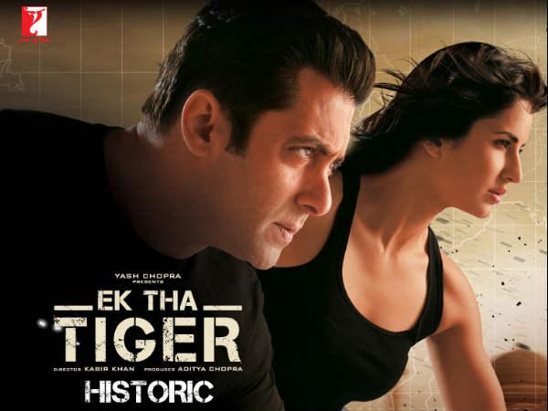 ALERT: अगली फिल्म की तैयारी में सलमान खान.. 'टाईगर ज़िंदा है' की शूटिंग!