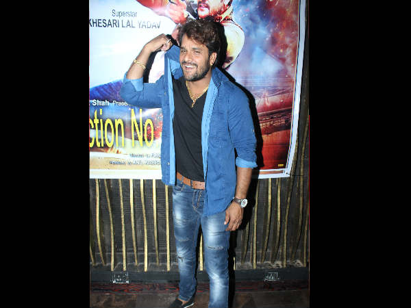 khesari-lal-yadav-will-not-do-double-meaning-songs
