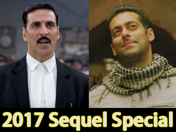 upcoming-bollywood-sequels-of-2017