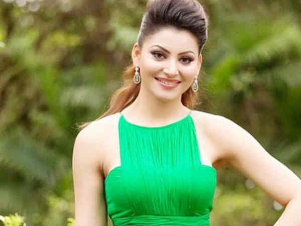 urvashi-rautela-says-i-can-t-say-no-hrithik-roshan