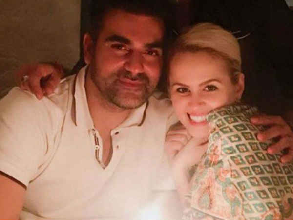arbaaz-khan-confesses-he-has-romanian-girlfriend
