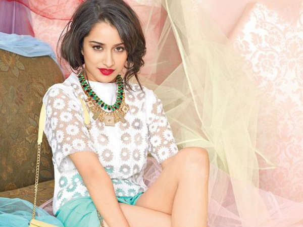 shraddha-kapoor-birthday-special-know-interesting-facts-about-her