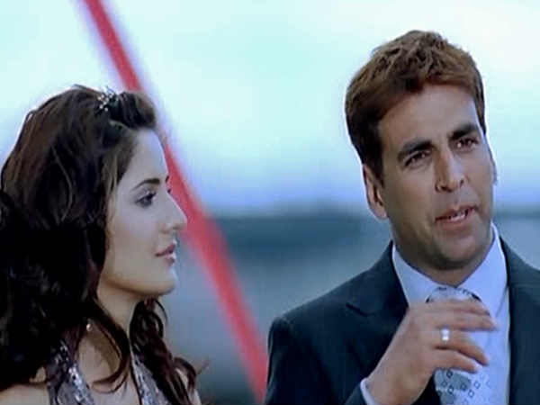akshay-kumar-katrina-kaif-starrer-namastey-london-know-interesting-facts-about-film