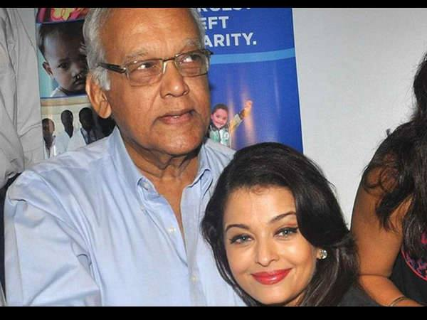 aishwarya-rai-bachchan-s-father-passes-away