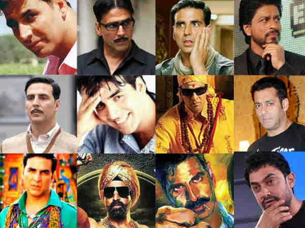 akshay-kumar-films-analysis-no-a-lister-actress