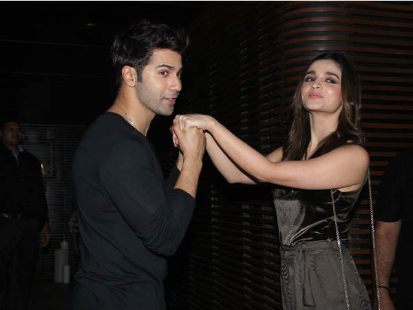 varun-dhawan-statement-on-nepotism