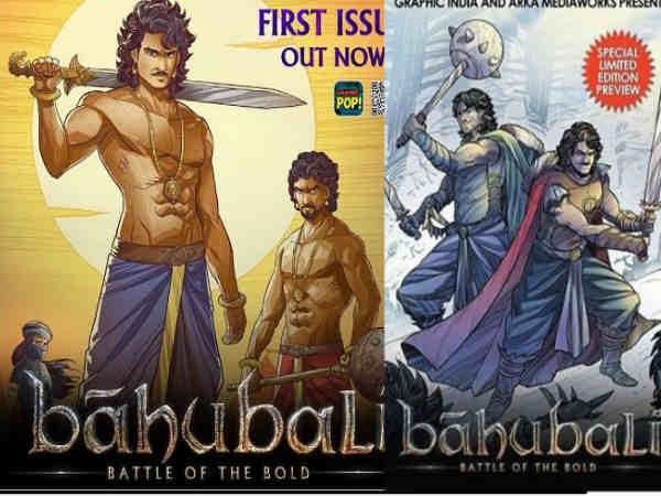 #Kickstart: बाहुबली 2 की शानदार शुरूआत ऐसे धमाके के साथ!