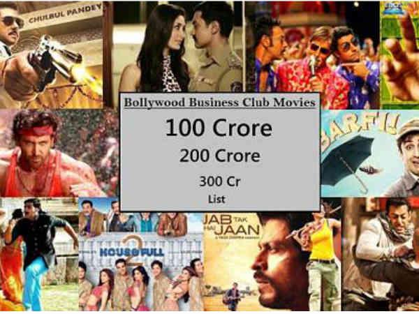 #ScoreCard: सलमान 3...आमिर 4...और बातें 700 करोड़ की!