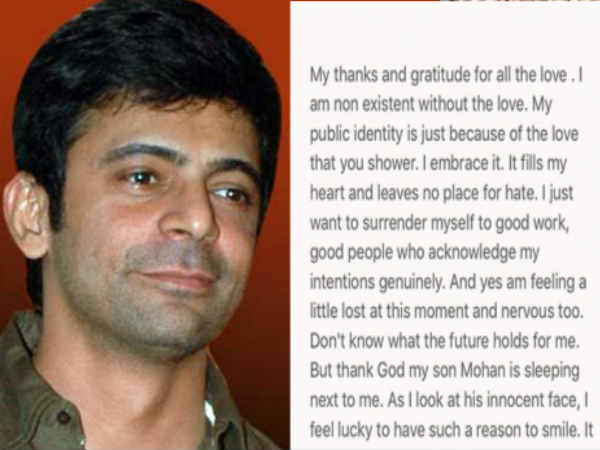 sunil-grover-emotional-tweet-saying-he-is-nervous