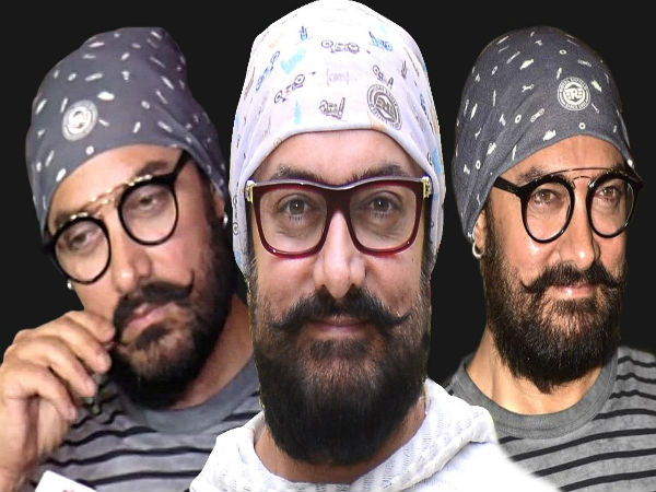 aamir-khan-is-working-only-thugs-hindostan