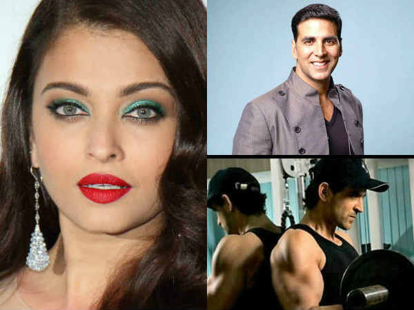 crazy-demands-ever-made-bollywood-celebrities