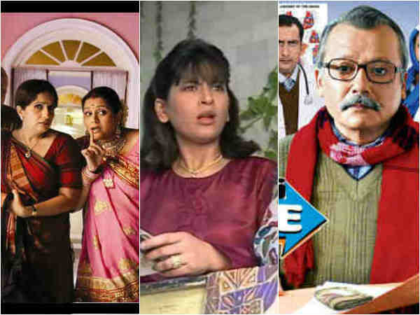 these-tv-serials-should-come-back-again-on-televison