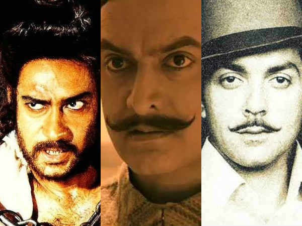 bollywood-movies-base-on-the-legend-bhagat-singh