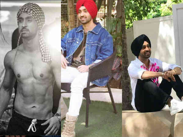 phillauri-movie-actor-diljit-dosanjh-s-aweome-pics