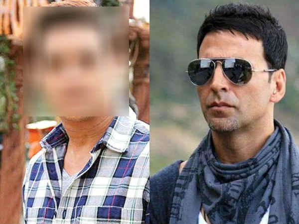 सबसे ज़्यादा फिल्में इनके नाम..लेकिन क्रेडिट ले गए अक्षय कुमार..NOT FAIR !