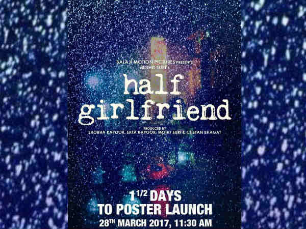 half-girlfriend-teaser-poster1