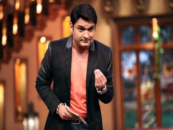 BIG NEWS..ये देखने के बाद ..कपिल बचायेंगे..द  कपिल शर्मा शो की  जान...