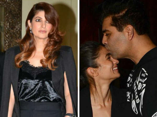 karan-johar-wants-alia-bhatt-to-play-twinkle-khanna-in-his-biopic