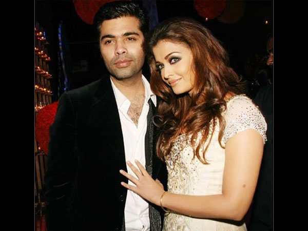 karan-johar-aishwarya-rai-on-cold-war-post-ae-dil-hai-mushkil