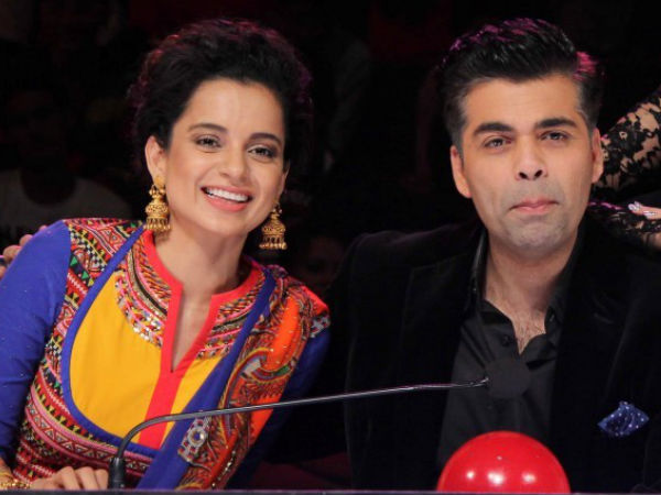 karan-johar-lashes-out-at-kangana-ranaut-tells-her-to-leave-industry-or-stop-playing-victim-card