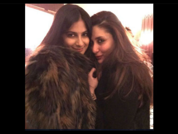 kareena-kapoor-pics-from-london-vacation
