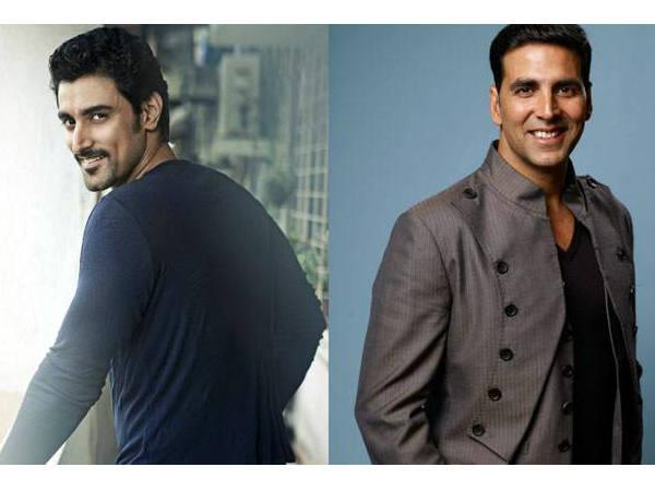 #Update: एक्ट्रेस ने किया NO.. और अक्षय कुमार की फिल्म से जुड़ गए ये स्टार!
