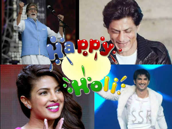 bollywood-celebrities-holi-wishes-on-social-media