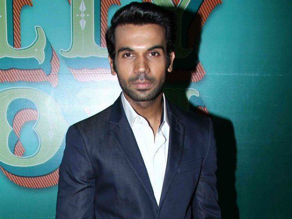 i-am-not-mentally-prepared-for-marriage-still-feels-like-a-kid-says-rajkummar-rao