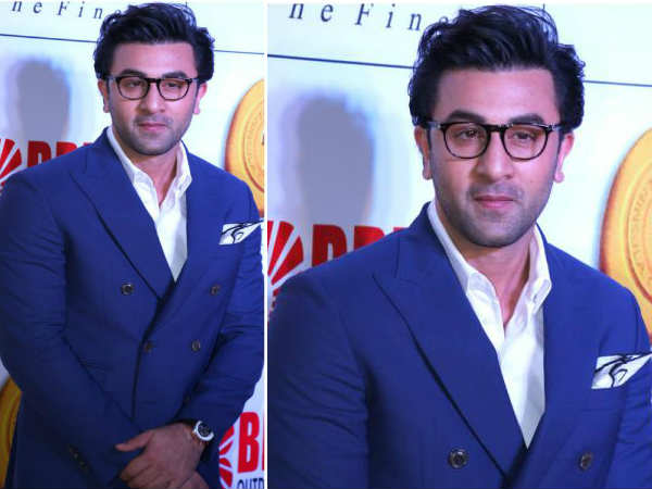 ranbir-kapoor-is-being-affected-with-the-negativity-around-his-look