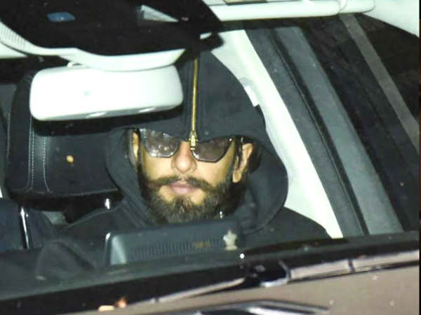ranveer-singh-suffers-an-injury-on-his-face-undergoes-a-minor-surgery