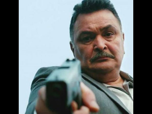 rishi-kapoor-changes-his-twitter-to-warn-trolls