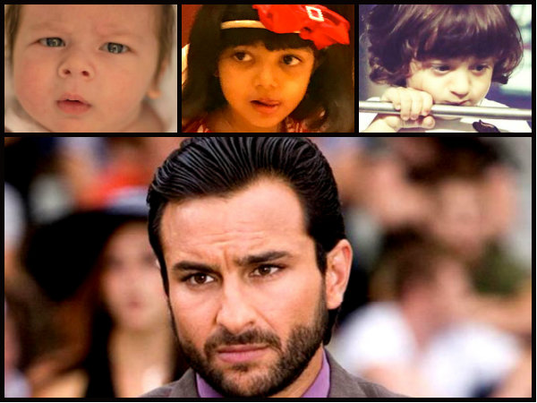 saif-ali-khan-says-there-is-pressure-on-bollywood-star-kids-to-look-good