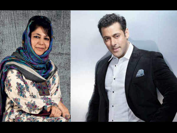 jaamu-kashmir-cm-mehbooba-mufti-wants-salman-khan-to-promote-tourism-in-jaamu-kashmir