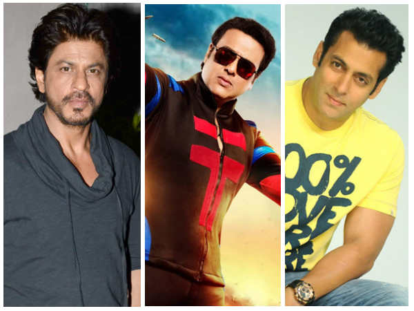 govinda-on-salman-khan-shahrukh-khan