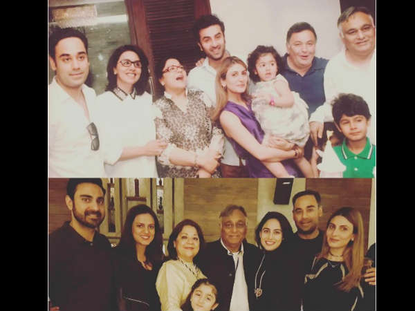 ranbir-kapoor-s-niece-samara-turns-6-celebrates-her-birthday